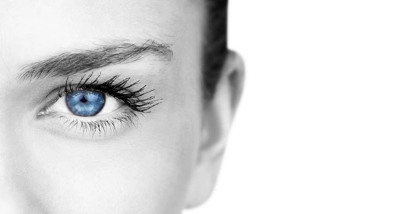 Het online platform voor de kwaliteitsopticien. alle informatie op het gebied van brillen, brillentrends, brilmonturen en zonnebrillen
