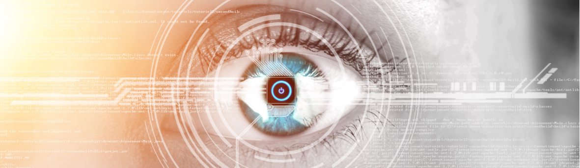 Symptomen, oorzaken en behandeling van een trillend ooglid. Ik heb een trillend ooglid. Wat kan ik doen tegen een trillend ooglid?