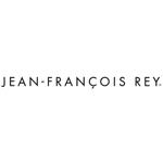 Jean-François Rey