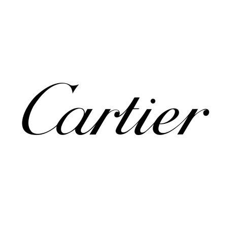 Cartier brillen