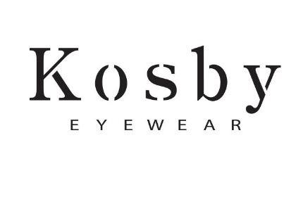 Kosby