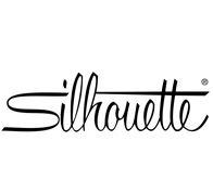 Silhoette