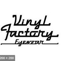Vinyl Factory